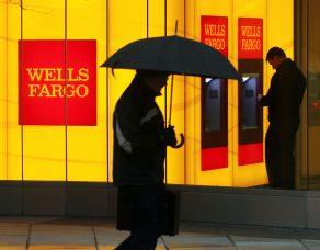 wells-fargo-palantir-shopify-and-more