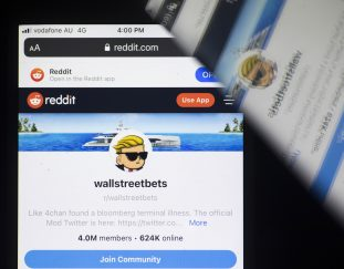 what-pro-traders-the-reddit-crowd-and-regulators-may-do-next