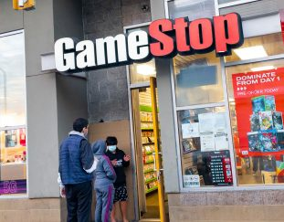 gamestop-head-spinning-volatility-may-be-only-the-beginning