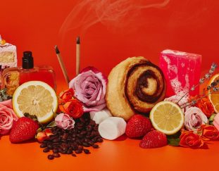 what-can-covid-19-teach-us-about-the-mysteries-of-smell