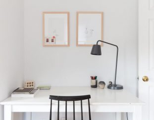 10-best-desks-for-small-spaces-2021-narrow-small-desks-to-buy