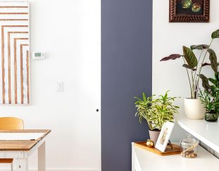this-paint-idea-is-the-newest-take-on-the-wall-arch-trend