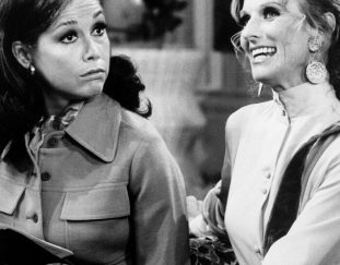 stream-these-10-great-performances-by-cloris-leachman