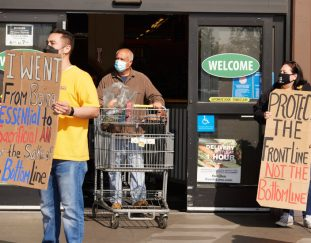 we-are-forgotten-grocery-workers-hope-for-higher-pay-and-vaccinations