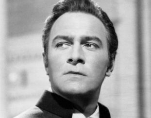christopher-plummer-actor-from-shakespeare-to-the-sound-of-music-dies-at-91