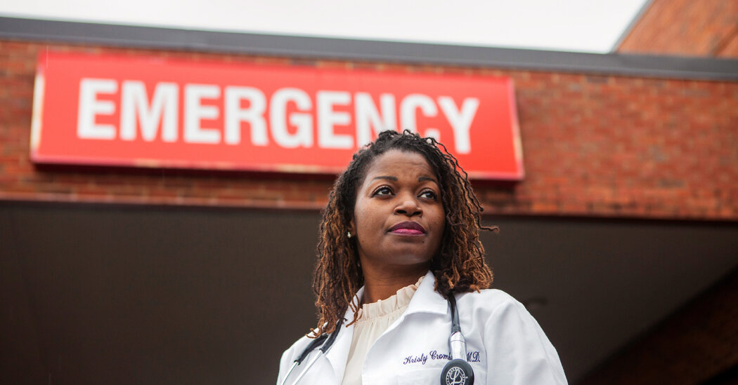 i-am-worth-it-why-thousands-of-doctors-in-america-cant-get-a-job