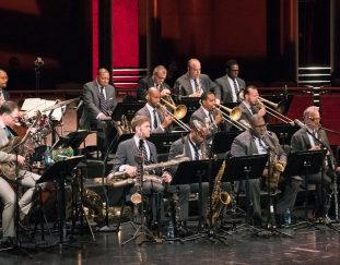 jazz-at-lincoln-center-focuses-on-musics-role-in-social-justice