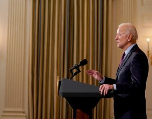 with-economy-in-crisis-biden-is-ready-to-bypass-g-o-p-on-stimulus