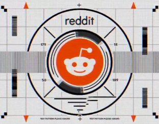 reddits-5-second-ad-was-an-unlikely-super-bowl-winner