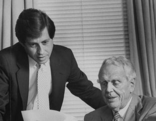 robert-altman-video-game-mogul-who-survived-scandal-dies-at-73