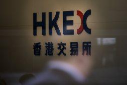 trading-tax-hike-wont-harm-hong-kongs-stock-market-financial-secretary