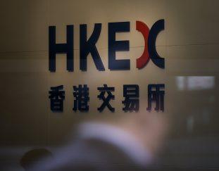 Trading tax hike won't harm Hong Kong's stock market: Financial secretary
