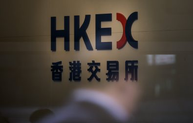 trading-tax-hike-wont-harm-hong-kongs-stock-market-financial-secretary
