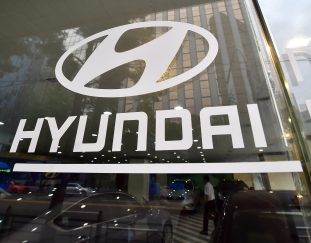 hyundai-kia-shares-fall-say-not-in-talks-to-develop-apple-car