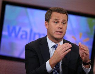 walmart-donates-14-million-as-part-of-pledge-to-advance-racial-equity