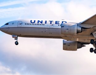 united-boeing-777-suffers-engine-failure-after-takeoff-from-denver