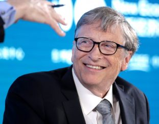 bill-gates-on-his-carbon-footprint
