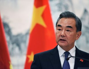 chinas-foreign-minister-calls-for-u-s-to-remove-tariffs-sanctions