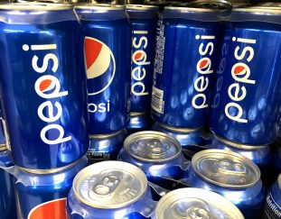 pepsico-pep-q4-2020-earnings-beat-projections