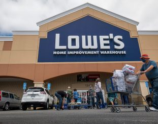 lowes-low-earnings-q4-2020-beats-estimates