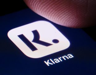 uk-to-regulate-buy-now-pay-later-bnpl-firms-like-klarna-and-clearpay