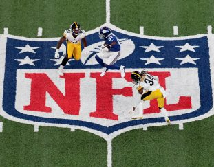 with-media-deals-complete-nfl-eyes-over-100-million-per-year-for-its-data-rights