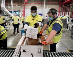 biden-administration-increases-shipments-to-states-pharmacies