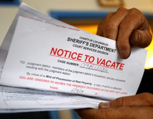 texas-judge-finds-national-eviction-moratorium-unconstitutional