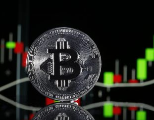 bitcoin-btc-price-hits-48k-amid-support-from-bny-mellon-mastercard