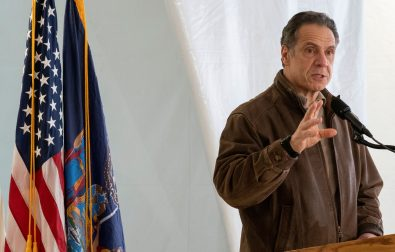 cuomo-agrees-to-independent-probe-of-sexual-harassment-allegations