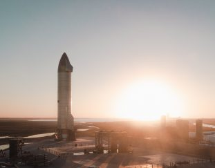 watch-spacex-attempt-to-launch-and-land-starship-prototype-rocket-sn9
