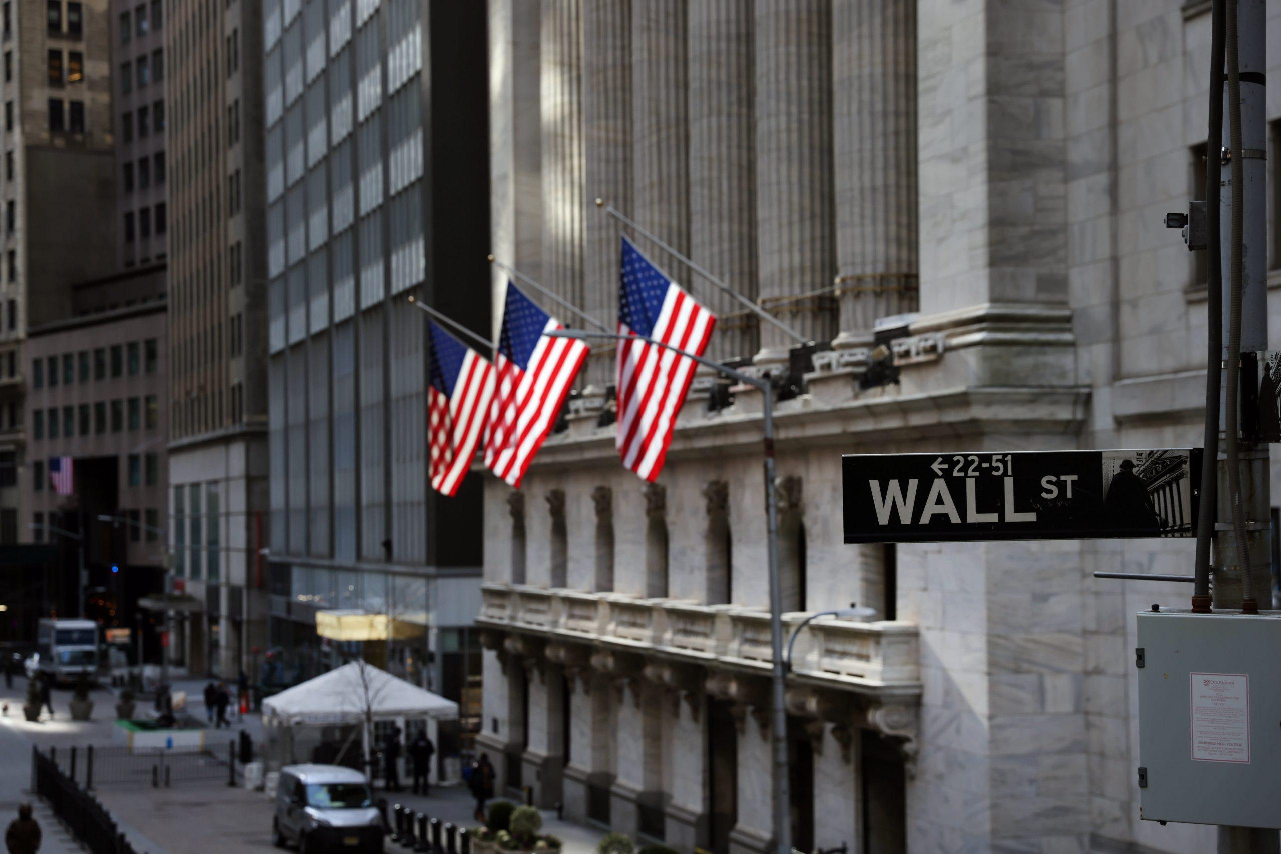 stocks-will-remain-attractive-despite-rising-yields-morgan-stanley