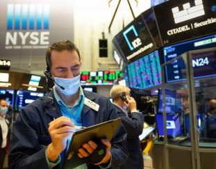 stock-futures-are-flat-as-major-averages-try-to-finish-best-week-since-november