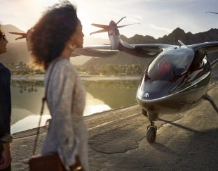 united-airlines-orders-electric-vertical-aircraft-invests-in-urban-air-mobility-spac