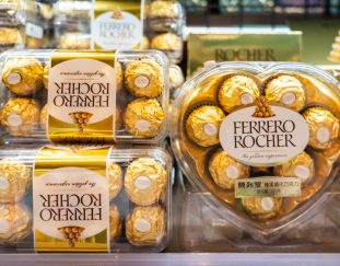 chocolate-sales-are-booming-this-valentines-day-as-consumers-stay-close-to-home