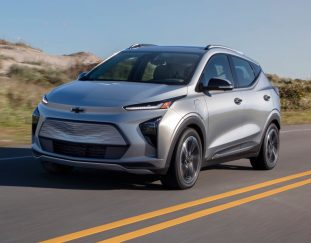 gms-ev-plans-begin-to-take-shape-with-new-lower-priced-chevy-bolts