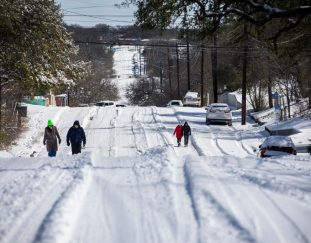 energy-prices-jump-as-millions-left-without-power-in-texas