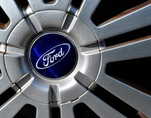 ford-invests-1-billion-in-german-electric-vehicle-plant