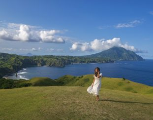 best-islands-in-the-philippines-what-to-see-and-do-in-batanes