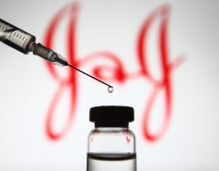 jj-board-member-says-20-million-covid-vaccine-doses-will-be-delivered-by-the-end-of-march