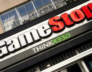 gamestop-stock-soars-more-than-90-in-late-afternoon-trading