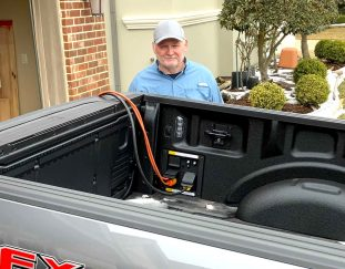 some-use-ford-f-150-hybrids-to-power-homes