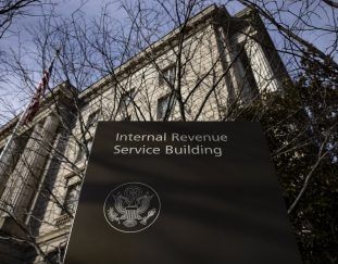 taxpayers-may-be-victims-of-unemployment-fraud-the-irs-wants-to-help