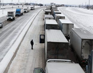 winter-storm-delays-shipments-of-6-million-covid-vaccine-doses-in-u-s-officials