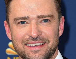 justin-timberlake-apologizes-to-britney-spears-and-janet-jackson