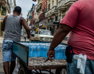 an-inside-look-at-cubas-constant-struggle-for-clean-water