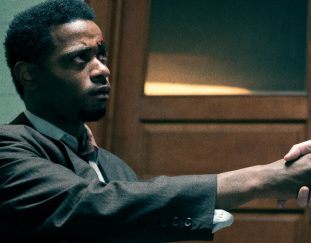 watch-lakeith-stanfield-being-interrogated-in-judas-and-the-black-messiah