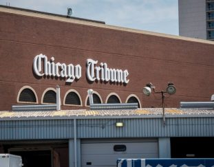 hedge-fund-reaches-a-deal-to-buy-tribune-publishing
