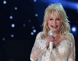 dolly-parton-statue-has-tennessees-support-but-not-partons