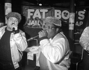 prince-markie-dee-founding-member-of-rap-trio-fat-boys-dies-at-52